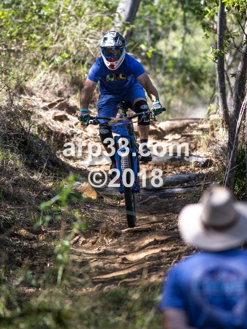 qld enduro rd4 2018-167