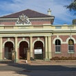 FORBES NSW