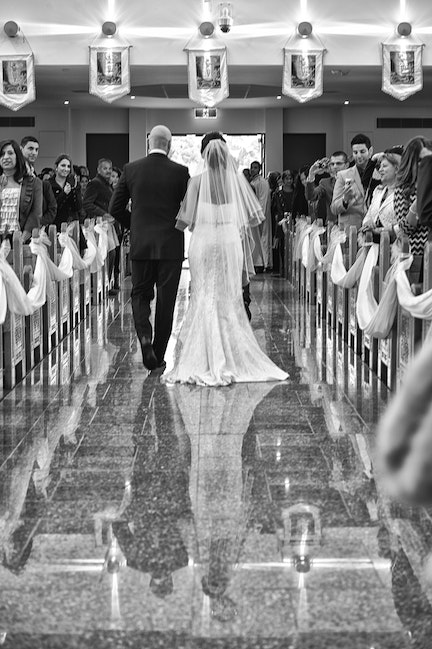 Mina_LR-7 - Your wedding is one of the most important celebrations of your life. Our aim is to capture stunning pictures that tell a story of your unforgettable...