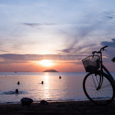 Nha Trang - Vietnam