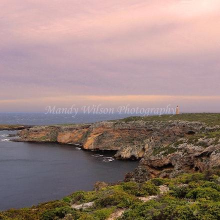 Kangaroo Island - SA