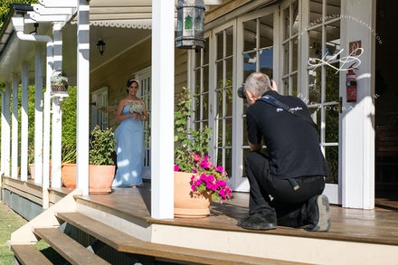 Branell-Homestead-Wedding