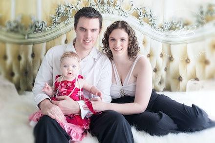 Family-portraits | Studio