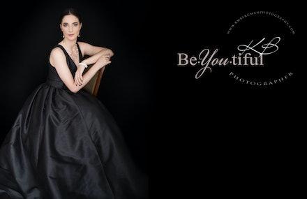 Formal Portraits - Beautiful Formal Portraits for Teens