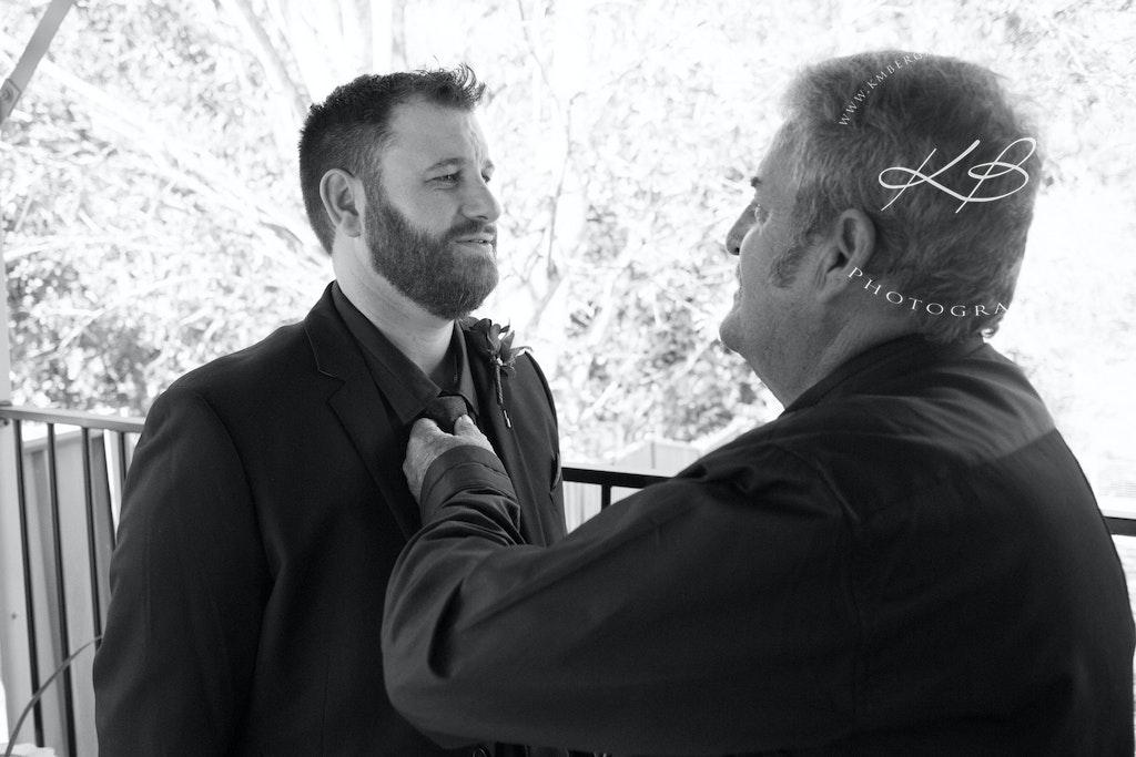 Wedding-49