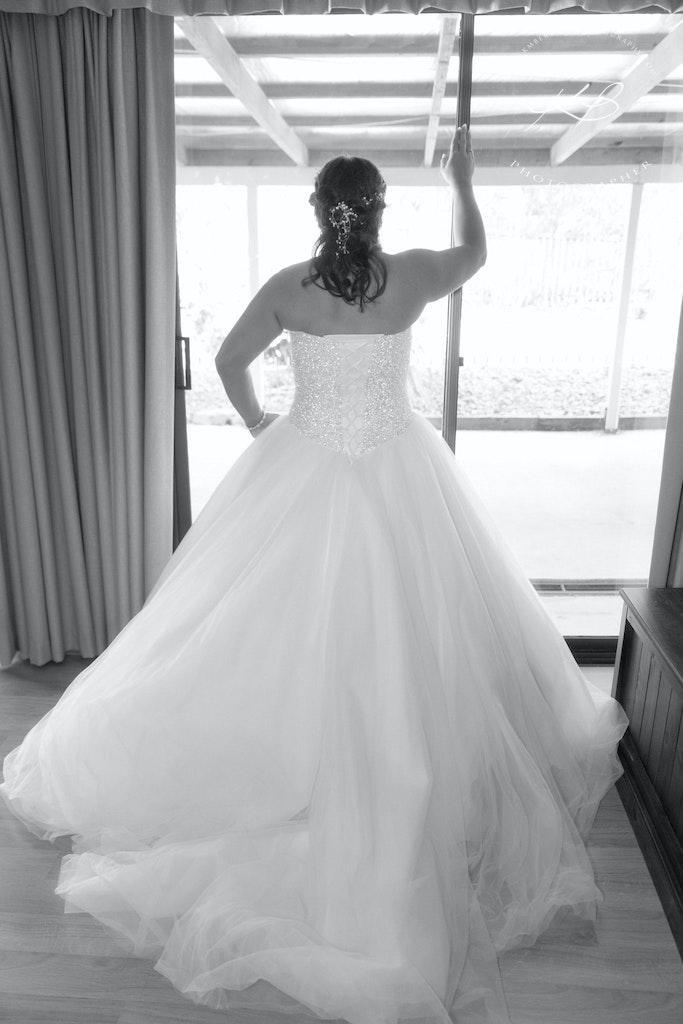 Wedding-77