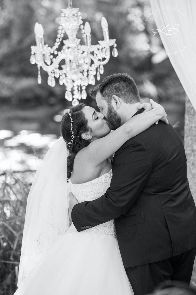 Wedding-213_bw