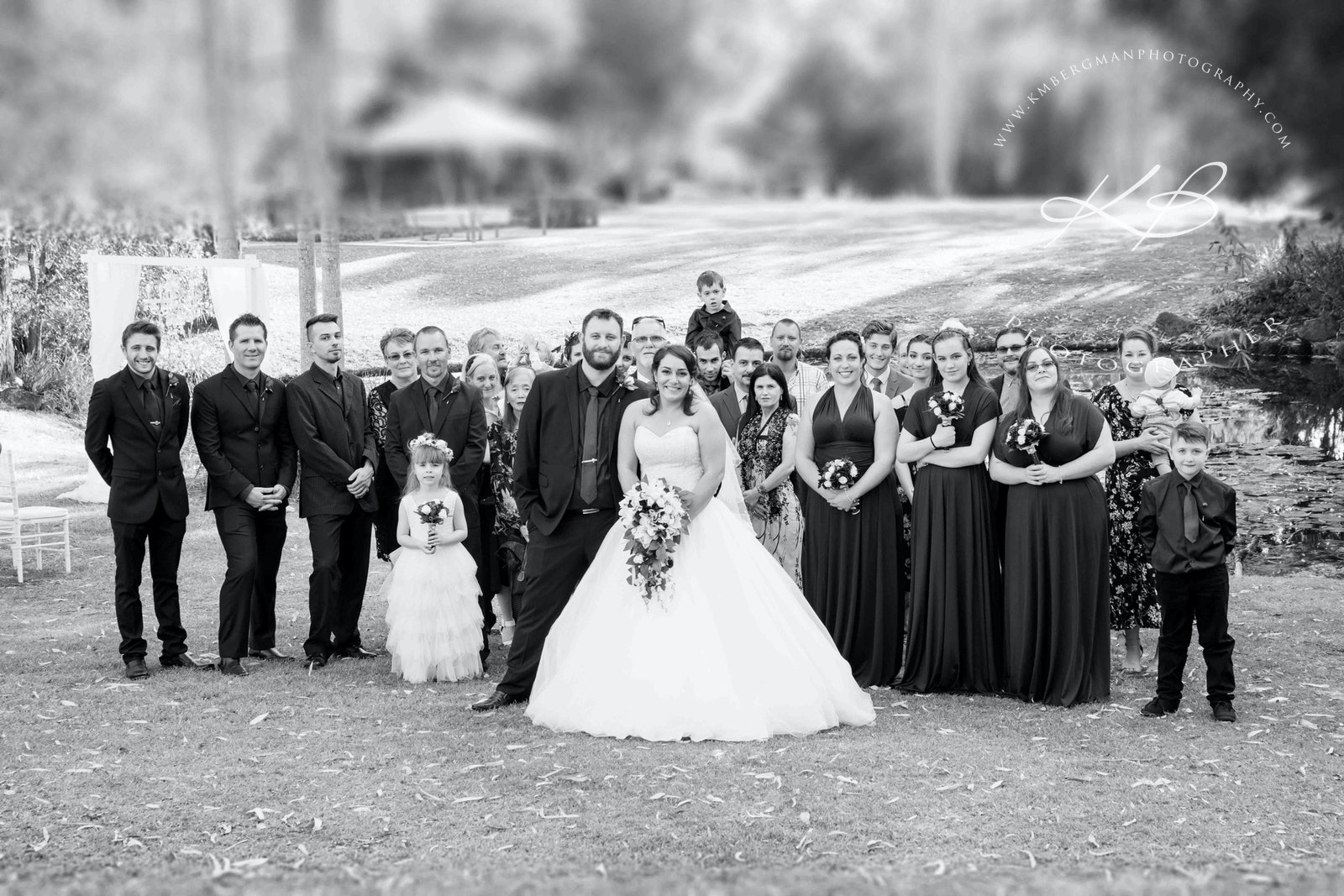 Wedding-269_bw