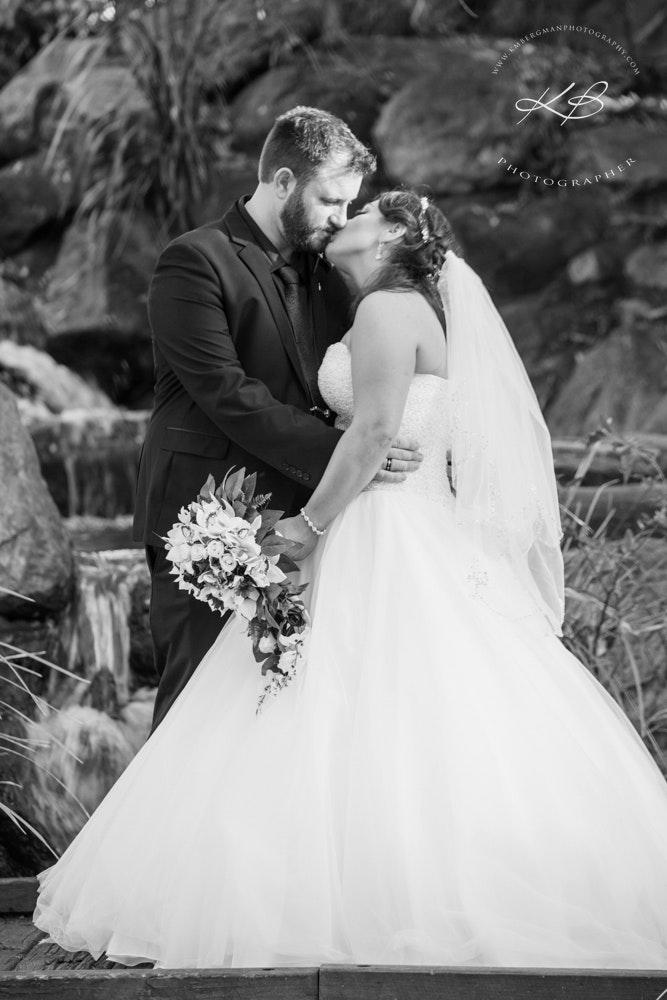 Wedding-315-Edit