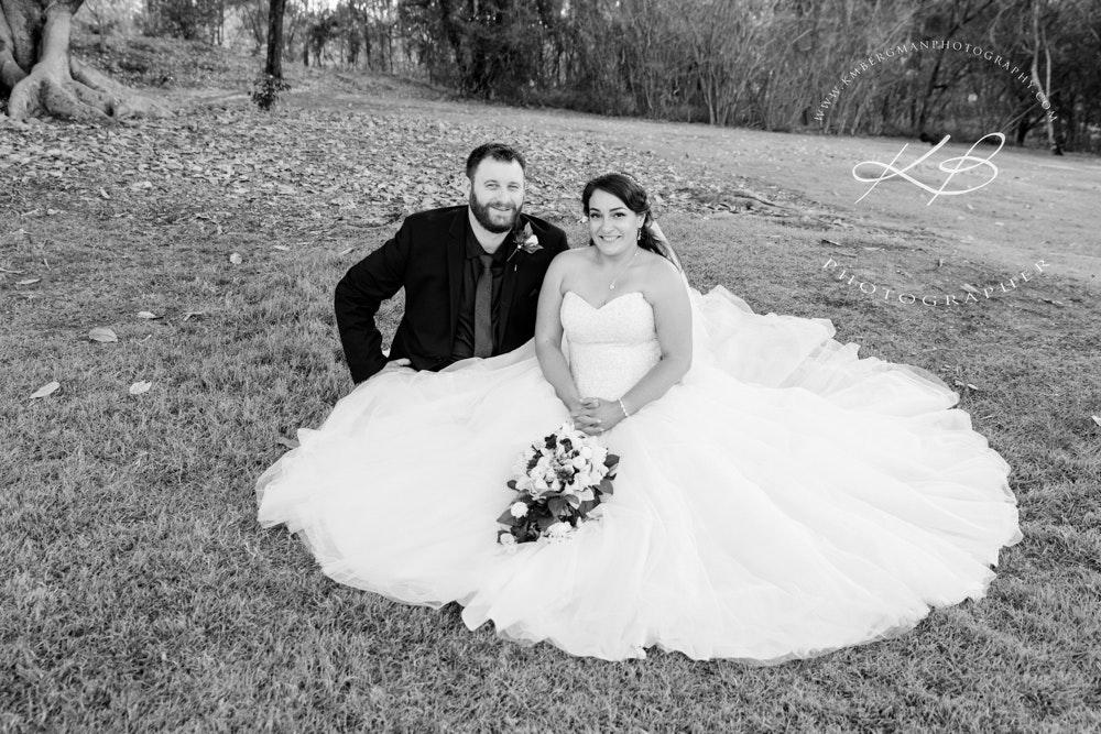 Wedding-350_bw
