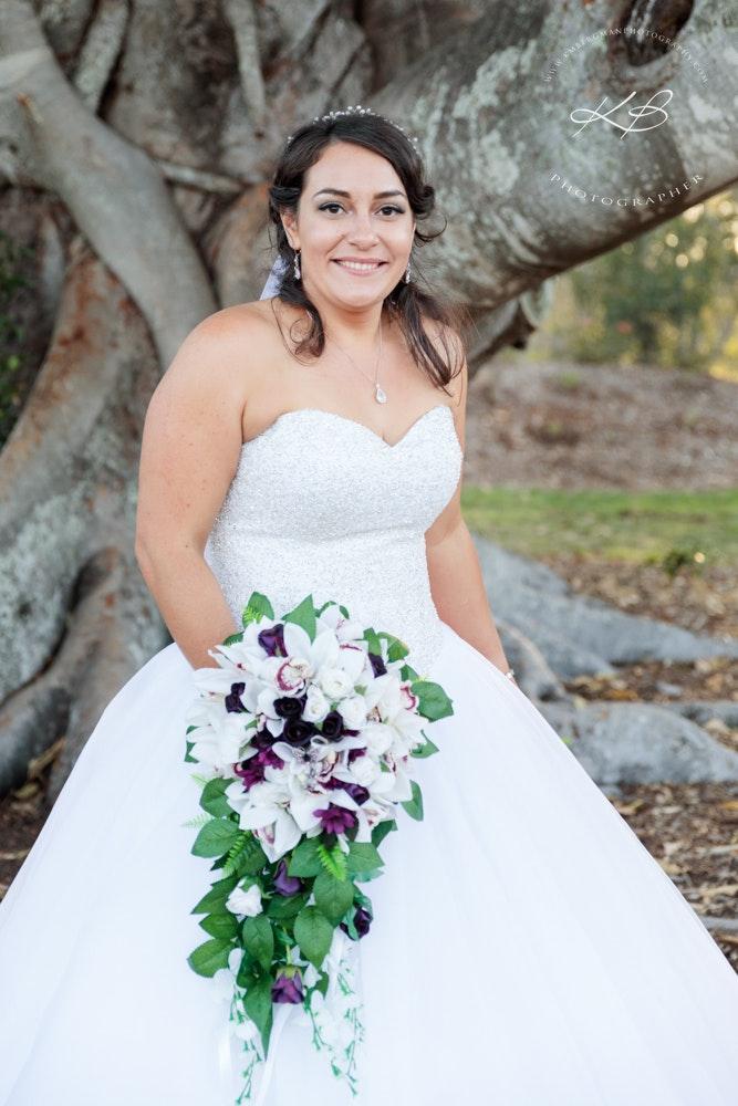 Wedding-371-Edit