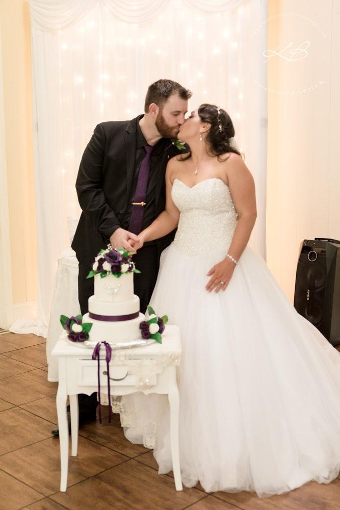 Wedding-406