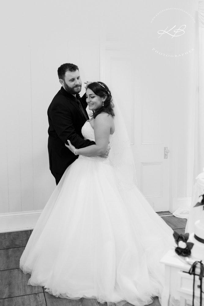 Wedding-413_bw