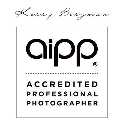 Kerry Bergman Photographer