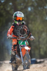 Race Pace 2013-09-21 - Why not contact Michel Constantinou @ Race Pace Motocross and Supercross Coaching for all your motocross/supercross track coaching...
