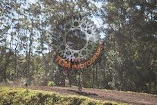 24-07-2013  Wollongong Motorcycle Club mount Kembla - Wollongong Motorcycle Club  Mt Kembla better known as Mt Kembla Dirt Bike Complex. The club is...