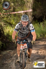 Short circuit cancer 2014 - Short Circuit Cancer is a six-hour mountain 