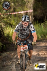 Short circuit cancer 2014 - Short Circuit Cancer is a six-hour mountain   bike relay where families, friends and corporates can create a team, ride and...