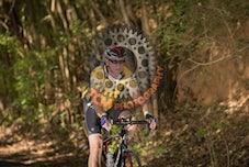 Chris O'Brien Lifehouse's Ride to end cancer