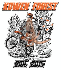 2015 Kowen forest rally - This gallery has all the images captured from the 2015 Kowen forest rally. This event is a must do so lock next year into your...