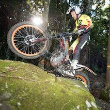 Round 3 WMCC Trials comp