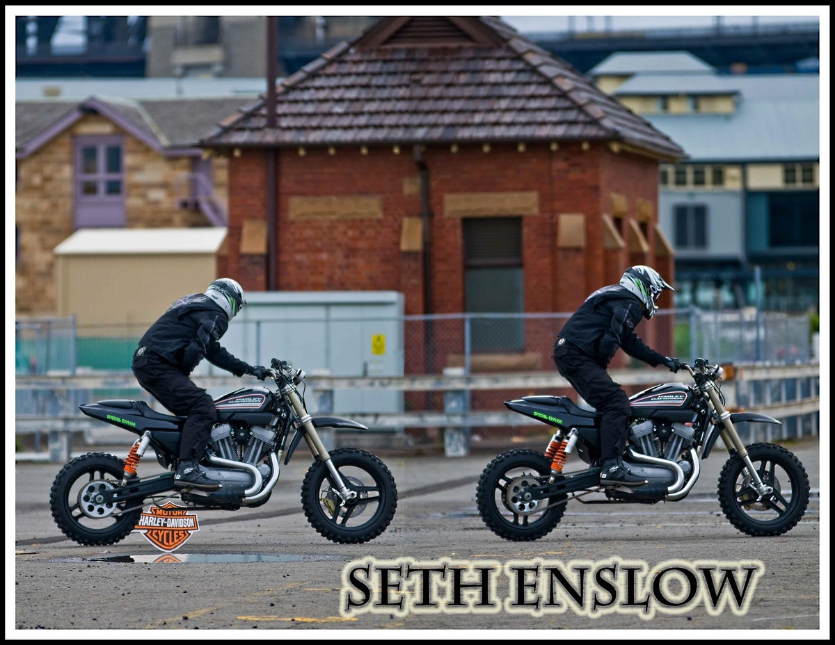 Seth Enslow ling distance jump (1)-2 TCM Photography