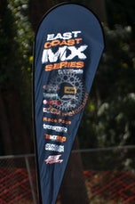 MX Nationals round 9 Mount kembla - 2012 round #9 of the motocross Nationals was held at Wollongong motocross track (Kembla MX track). It was a bit dry...