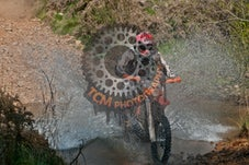 2011 Sunny corner Trailbike rally - Sunny corner trailbike rally 2011 This year's event sees two 60 to 80 Klm loops comprising of some new Trails and...