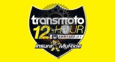 2015 Transmoto 12hour