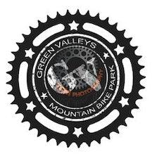 Greenvalleys Mountain Bike Park