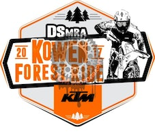 Kowen 2017 - Kowen 2017 saw the biggest turnout ever with tracks to test the keenest of weekend warrior. From steep loamy hills to  creek crossings, wide...