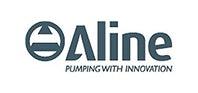 A-Line Pumps