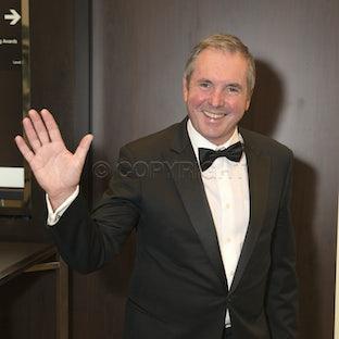 ADGA - Australian Directors Guild Awards Sofitel Melbourne on Collins