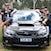 A34T8850 - Daniher's Drive.  Wangaratta
