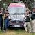 A34T8903 - Daniher's Drive.  Wangaratta