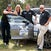 A34T8985 - Daniher's Drive.  Wangaratta