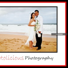 Apelu Wedding (2011) - Mr & Mrs Apelu