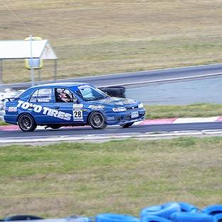 Toyo Tires Australia - APRA - Australian Pulsar Racing Association Ltd ... Trackschool Trackdays