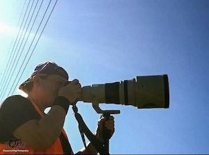 Bron 400mm lens_2
