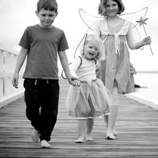 Bunbury Fairies