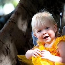 Fairy Juliette