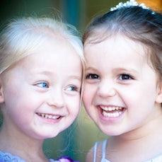 Perth City Fairies