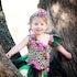 DSC_9335 - tarzan the fairy