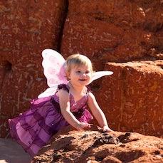 Isla Fairy