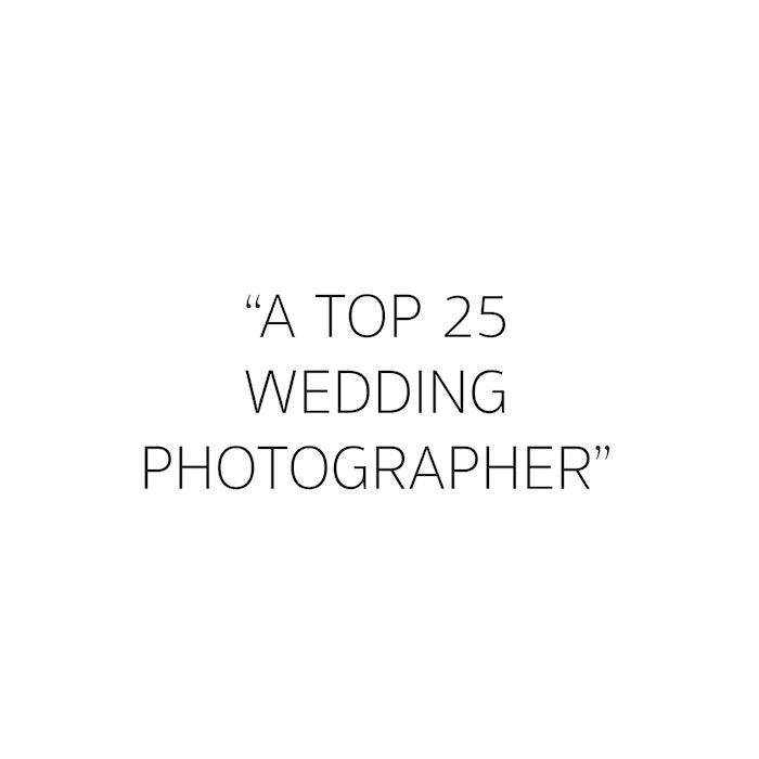 WeddingPhotography3