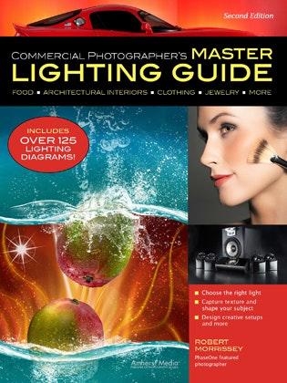 lighting_guide_book