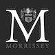 Colorado photography and 4K video company Morrissey & Associates Inc.