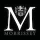 Colorado photography and 4K video company Morrissey & Associates Inc.
