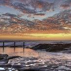 Panorama Australia - A set of my beautiful Panorama photographs from around Australia