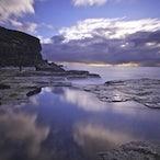 The Sydney Coast - Some of the wonderful locations around the Sydney area